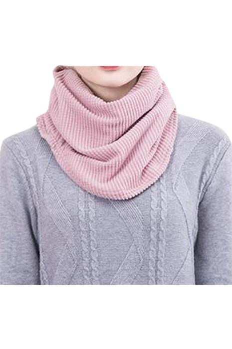SKSL030 網上訂購口罩圍巾 自訂防寒護頸護耳罩防風口罩圍巾 騎電動車 口罩圍巾專門店