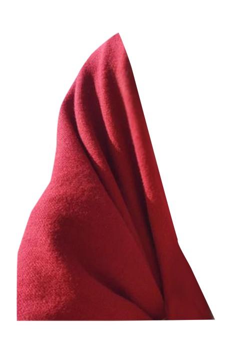 SKSL023 供應流蘇加厚保暖披肩圍巾 訂製兩用圍巾當披肩圍巾 圍巾中心  披肩式圍巾