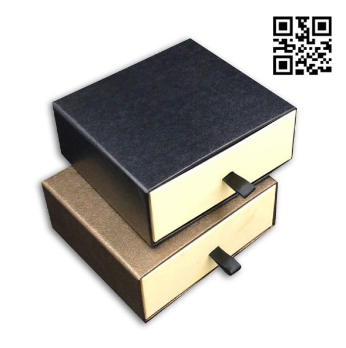 TIE BOX040設計抽屜式領帶盒款式      訂做時尚領帶盒款式    自訂領帶盒款式   領帶盒專門店