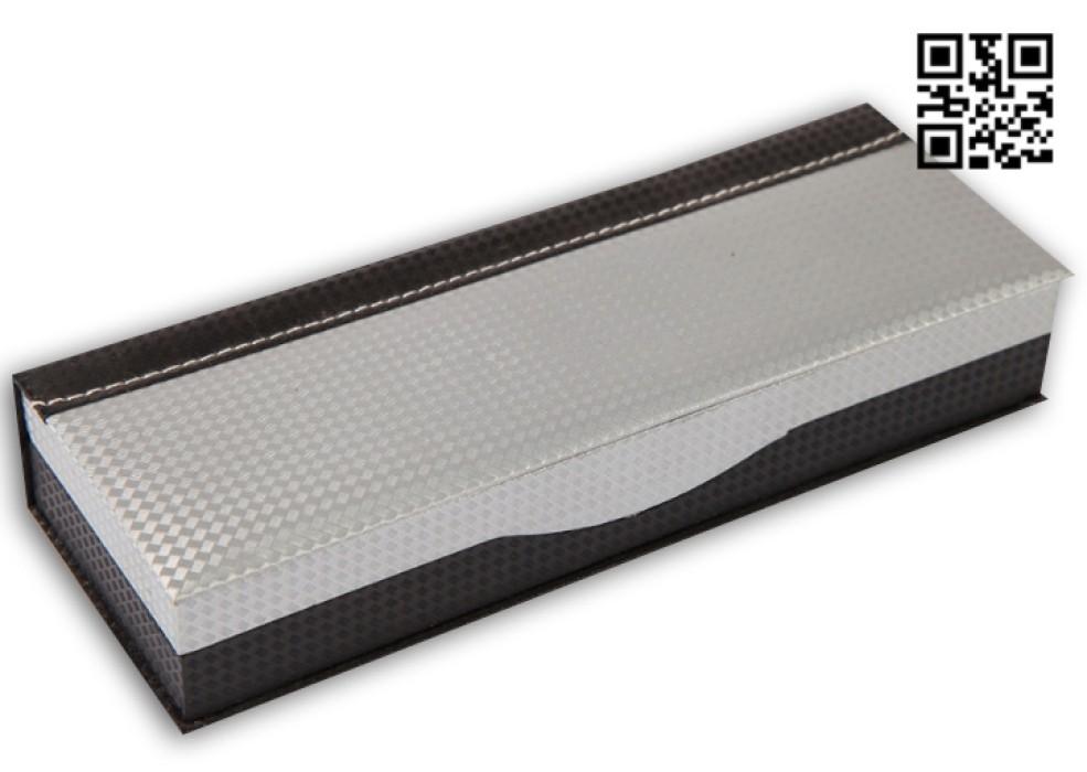 TIE BOX041製作翻蓋式領帶盒   訂造長方形款式領帶盒   自訂度身領帶盒款式   領帶盒製造商