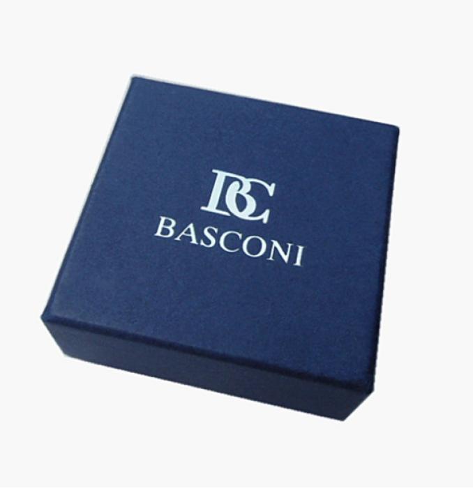 TIE BOX047自訂精緻領帶盒款式   訂造時尚領帶盒款式   設計時尚領帶盒款式  領帶盒制服公司
