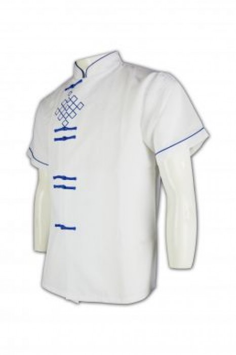 CL016清潔制服訂製 清潔 保健 接待制服  清潔制服專門店