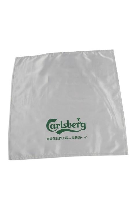 SF026 團體訂做絲巾款式 網上下單真絲絲巾 製作印花絲巾供應商