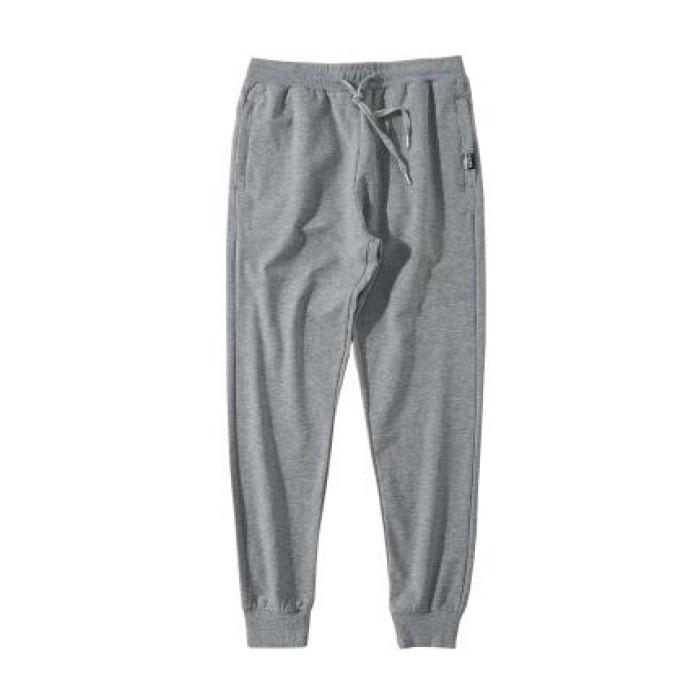SKSP001  訂做男裝運動褲款式   自訂薄款運動褲款式  跑步褲  運動褲   設計休閒運動褲款式   運動褲廠房