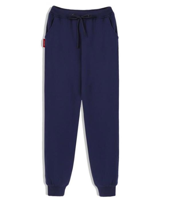 SKSP004 自製寬鬆運動褲款式    製作跑步運動褲款式  跑步褲  哈倫褲  訂做運動褲款式   運動褲生產商