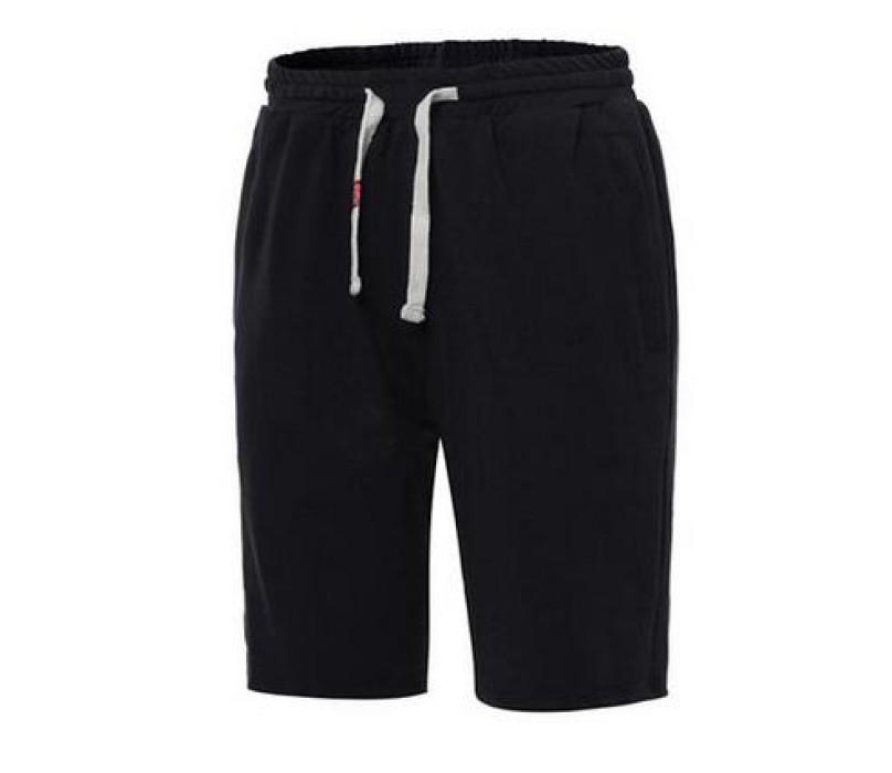 SKSP005 製作夏季短褲運動褲款式    自訂沙灘短褲運動褲款式  沙灘褲  跑步褲   設計男裝運動褲款式   運動褲製造商