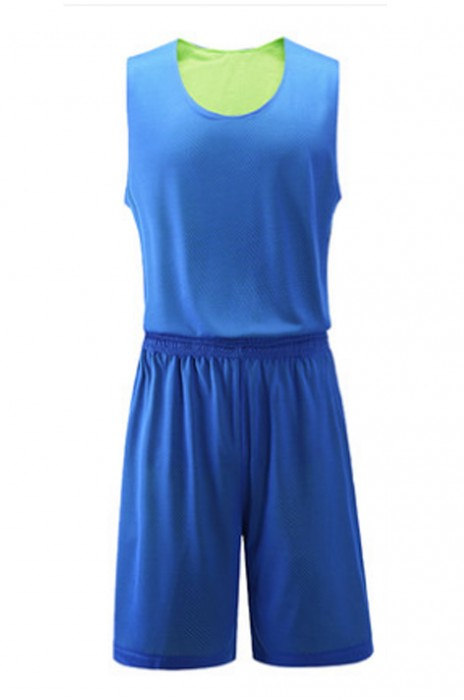 SKWTV047 訂製鬆身籃球衫 吸濕排汗 波衫製衣廠