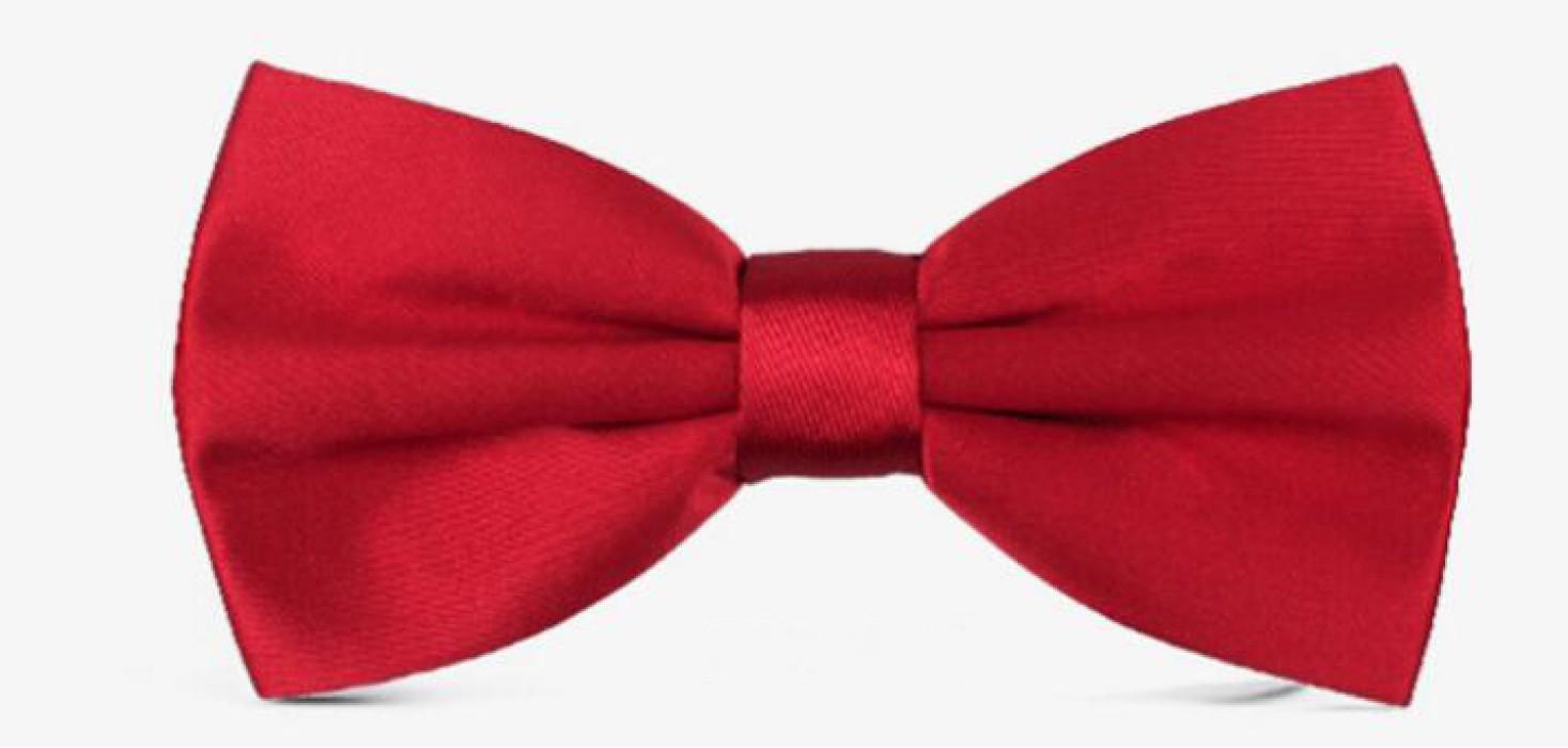 SUBO01 設計純色領結款式   製造高檔領結款式  蝴蝶領結  訂做雙層男士領結款式   領結專營  滌綸  領結價格