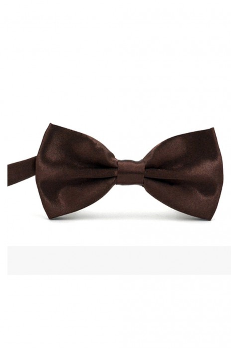 SUBO03 訂購英倫男士領結  供應新郎伴郎結婚禮西裝領結  製作正裝襯衫蝴蝶結  領結製造商