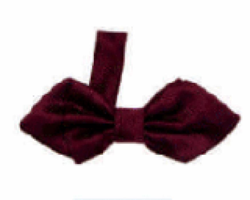 SUBO12 訂購伴郎領結 男正裝結婚韓版蝴蝶結 男士尖角英倫領結 領結供應商