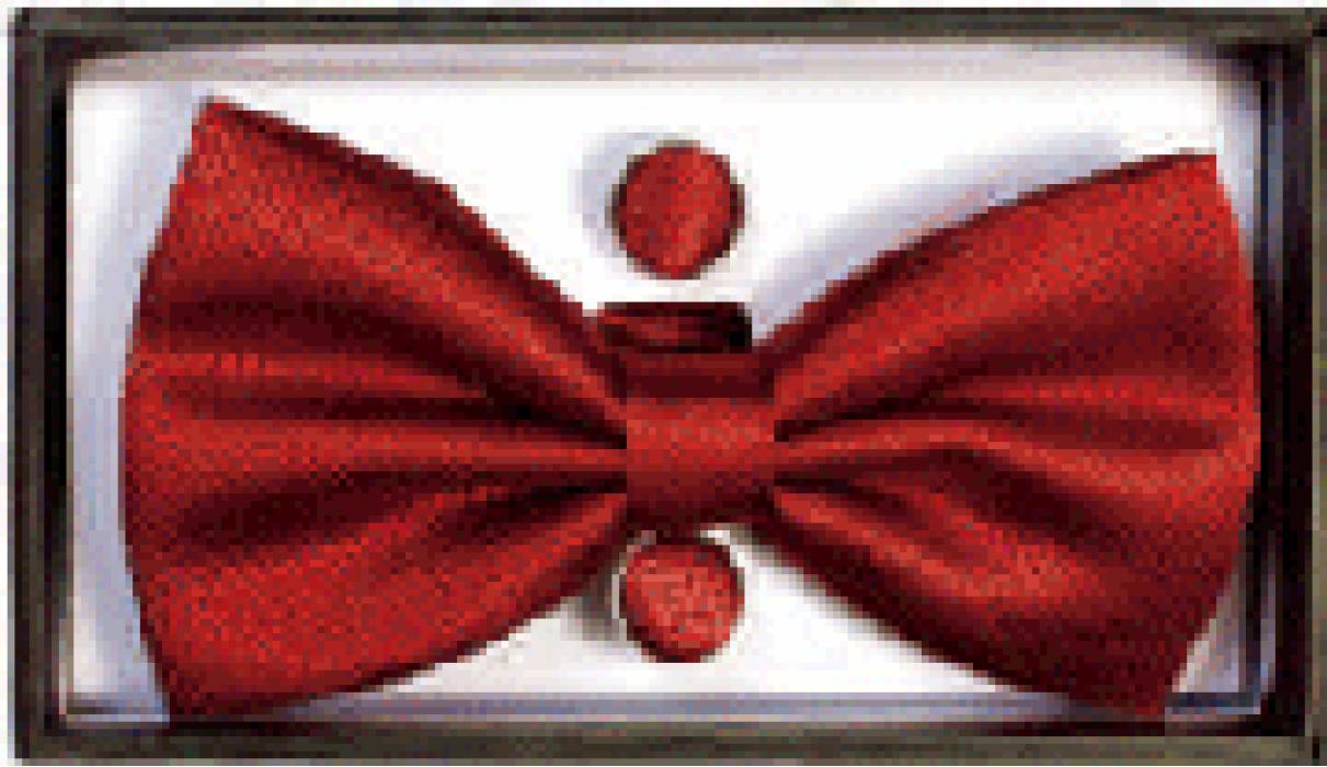 SUBO14 製作英倫領結 新郎禮服領結 婚禮結婚領結 正裝男士韓版領結 領結專門店