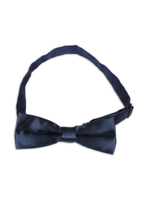 SUBO16 訂製英倫男士領結  商務正裝領結 領結生產商