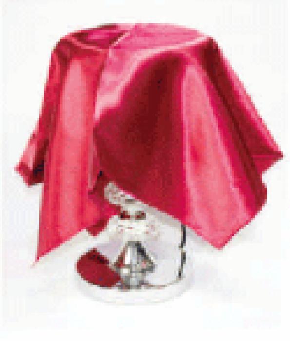 SKN11 訂做女韓國春秋季百搭領巾 韓版職業裝飾文藝潮流小絲巾 仿真絲小方巾 領巾供應商
