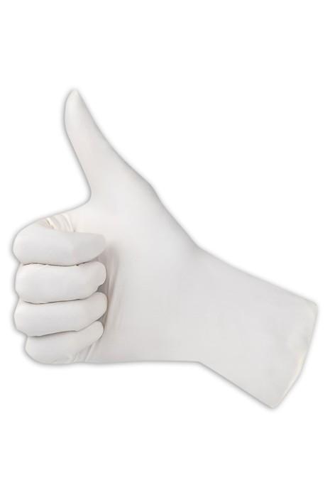 SKMG010  網上訂購一次性手套 餐飲 高彈性 防滑  手套供應商  100只/盒  一次性手套  乳膠橡膠食品家務用實驗室美容醫檢查用手套   加厚