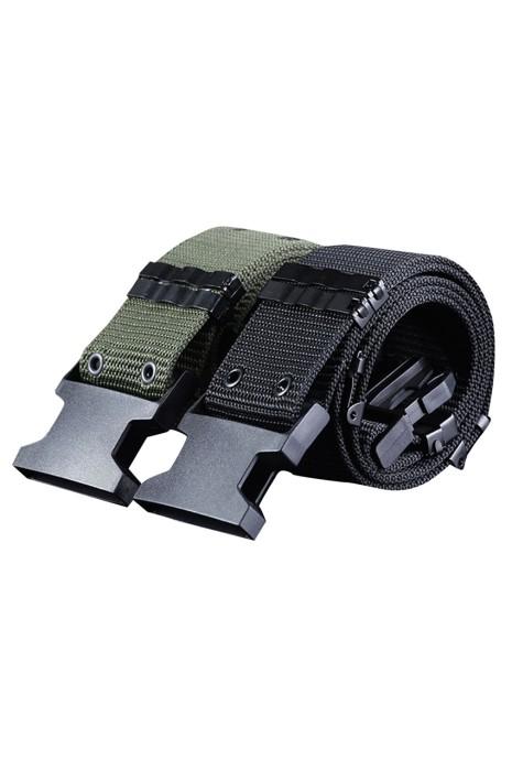 SEB-003   網上訂購編織腰帶   訂製保安腰帶工廠   編織外腰帶男