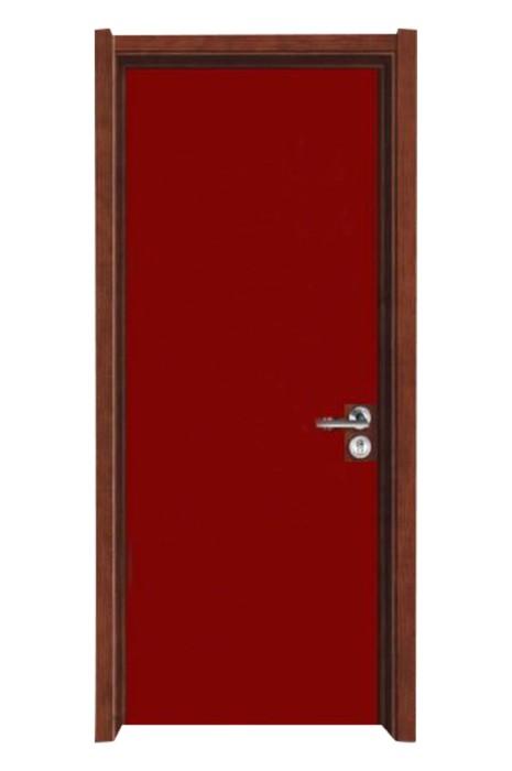 SKCD006 訂製防盜門保護套 設計透氣保護門套 綁帶設計 保護門套供應商