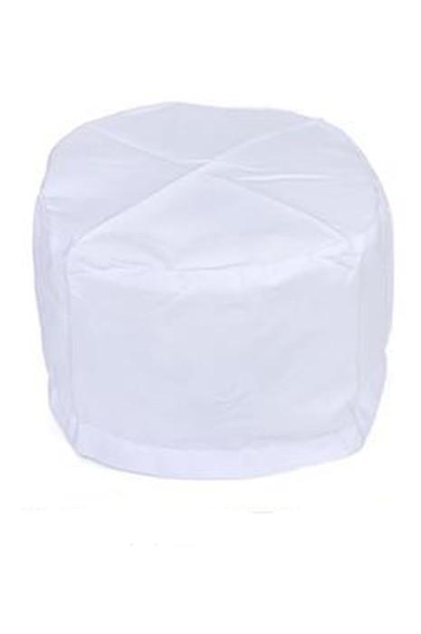 SKSLC001 訂製純棉手術帽  設計淨色手術帽 手術帽供應商