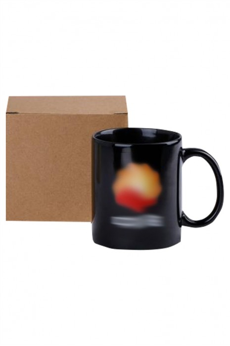 SKAC002  製造馬克陶瓷杯   自訂紀念禮物馬克陶瓷杯  馬克陶瓷杯中心