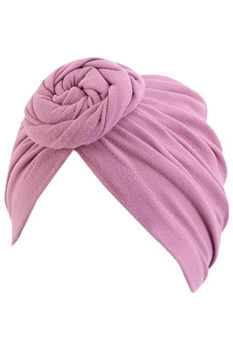 網上下單訂購瑜伽套頭帽    設計打結鼓包頭巾  無邊帽專門店 SKBSC004
