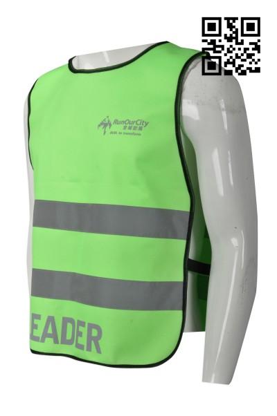 outlet store 5c516 e51d1 Design safety reflective vest order workwear industrial ...
