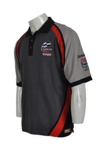 c49b701e150c DS031 custom design darts uniforms polo shirts