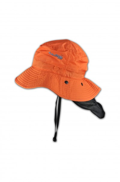 ... HA175 custom uv protection hat bucket hats 0ccd66113147
