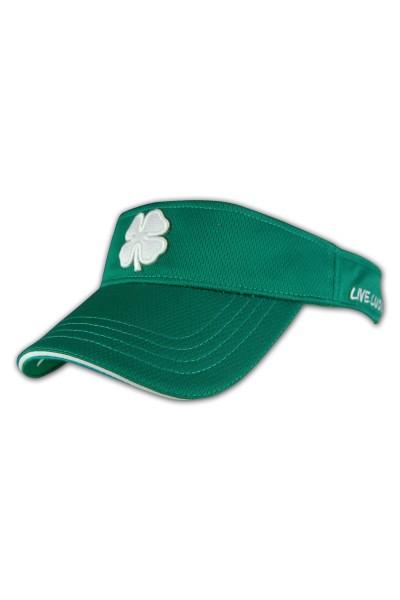 ef9bad3a72ea21 HA205 wholesale custom made golf hats, design team golf visors, sun visor  design websites ...