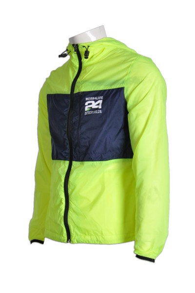 packable hooded lightweight jacket, bulk buying packable down jacket