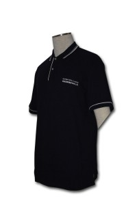 P129 student polo clothing suppliers