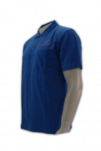 P187 printed logo polo shirts suppliers