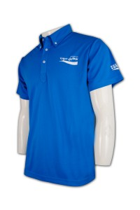 P279 short sleeve polo shirts exporters