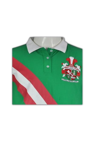 Polo Shirt Design Polo Shirt Manufacturer Customized Polo Shirt Polo