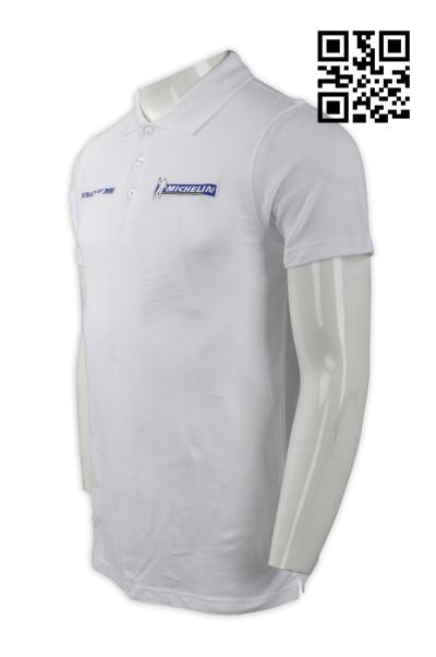 1821da0251e4 P646 Custom order Polo-Shirts Design Polo-Shirts Polo-Shirts company polo  shirt ...