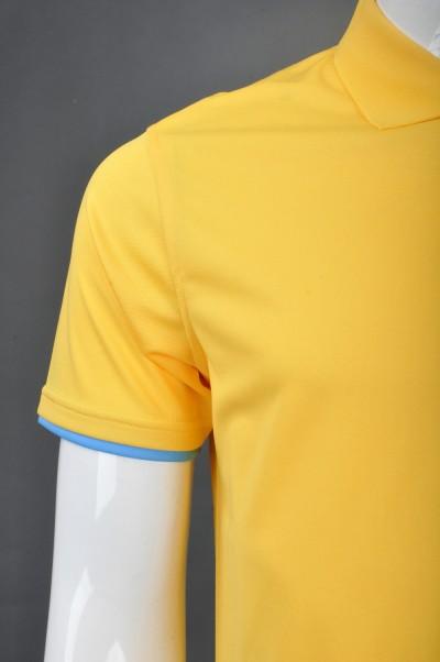Sample Custom Work Polo Shirt Community Event T Shirt Online Order