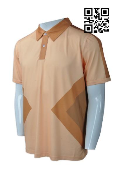 Manufacturing group Polo shirts Sample custom Polo shirts Dubai