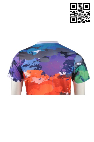 sublimation printing t shirts, sublimation designs for t