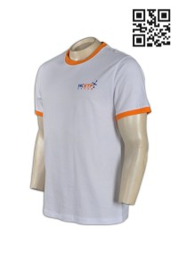 company tee shirt design ideas, business tee shirt design ...