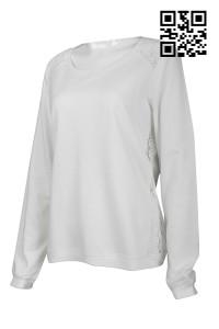 corporate t-shirt design ideas, business t shirt design ...