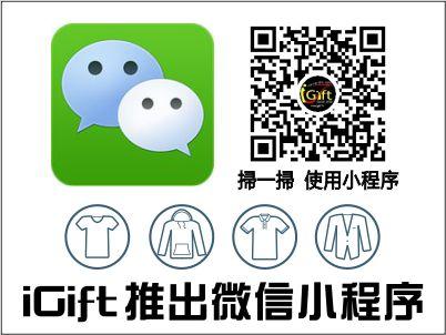 upload/home_banner/20180823141813643.jpg