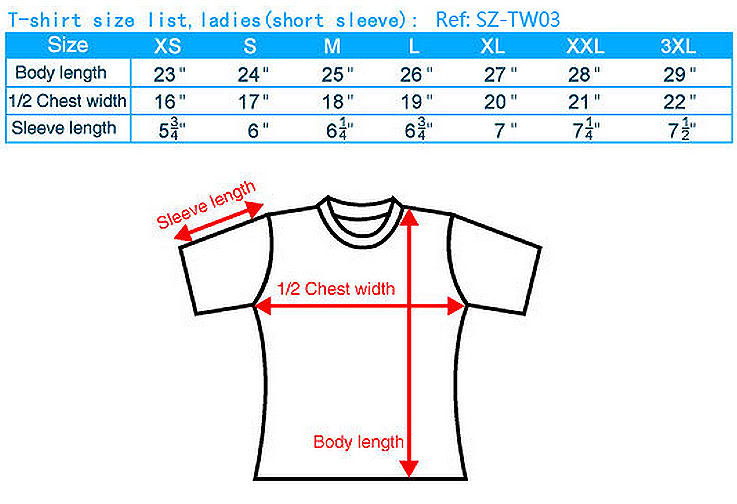 size-list-tee-female-20111031